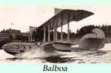 To larger photo of the Aeromarine Model 75 'Balboa' in Miami