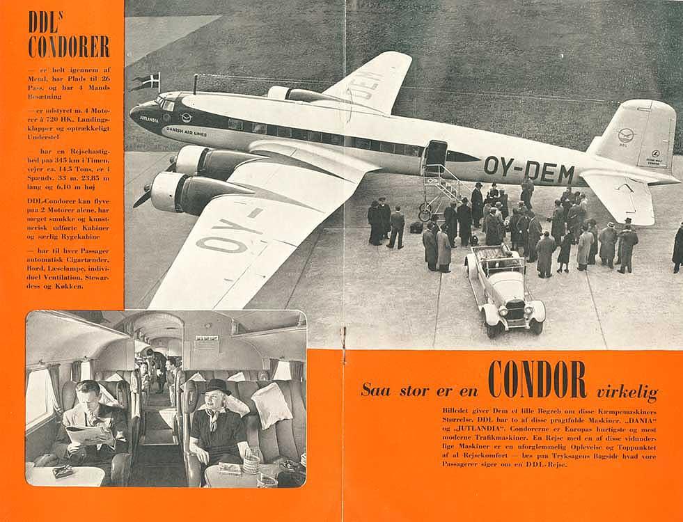 condor club escort service bielefeld