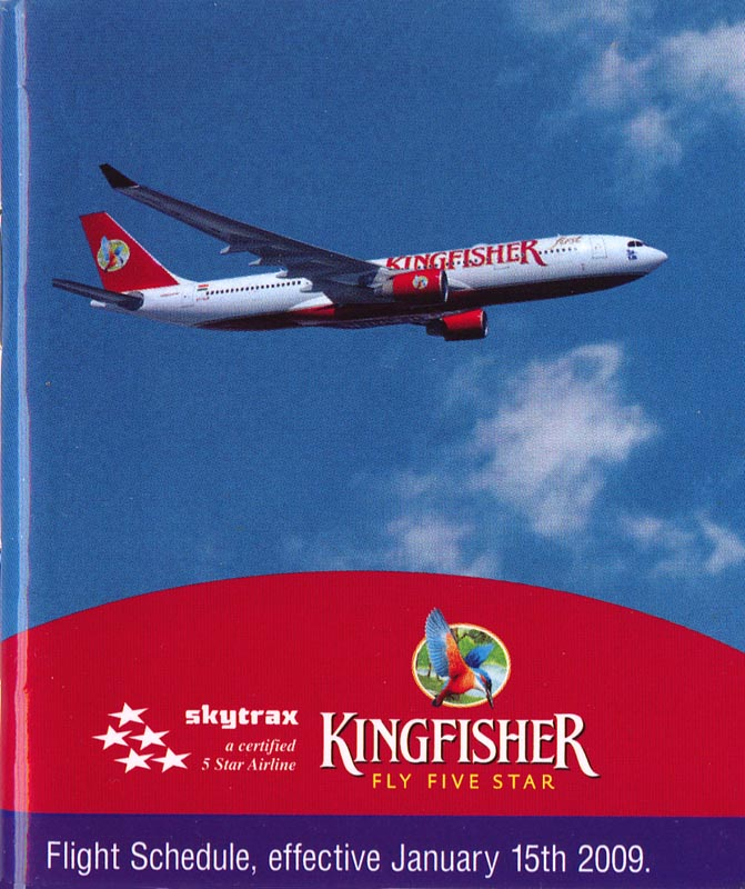 internal factor analysis of kingfisher airlines Swot kingfisher airline essays: over 180,000 swot kingfisher airline essays, swot kingfisher airline term papers, swot kingfisher airline research paper, book reports 184 990 essays, term and research papers available for unlimited access.