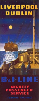 http://www.timetableimages.com/maritime/images/bil56.jpg
