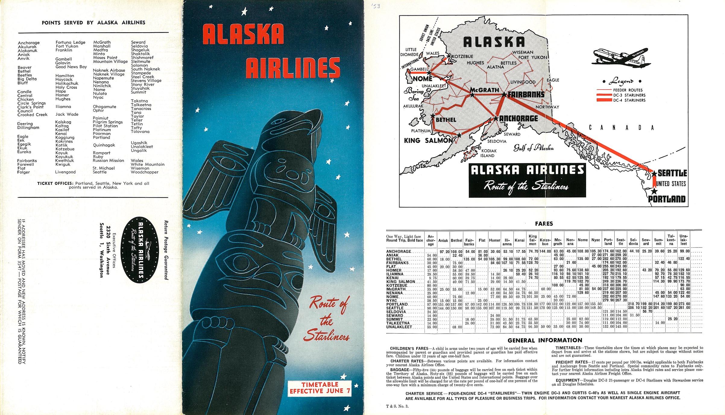 aegean airlines timetable 2017 pdf