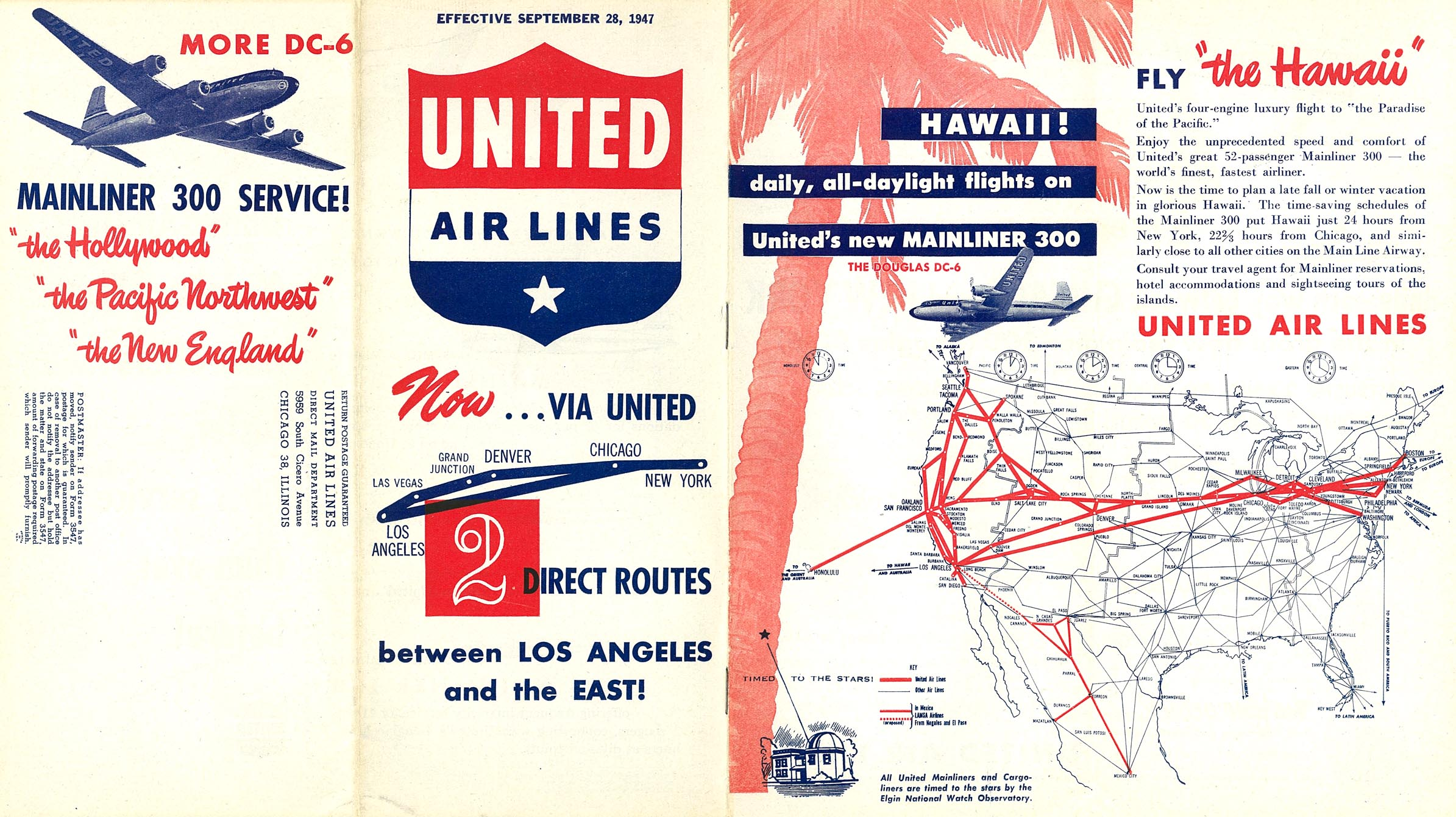 united airlines airlines reservations