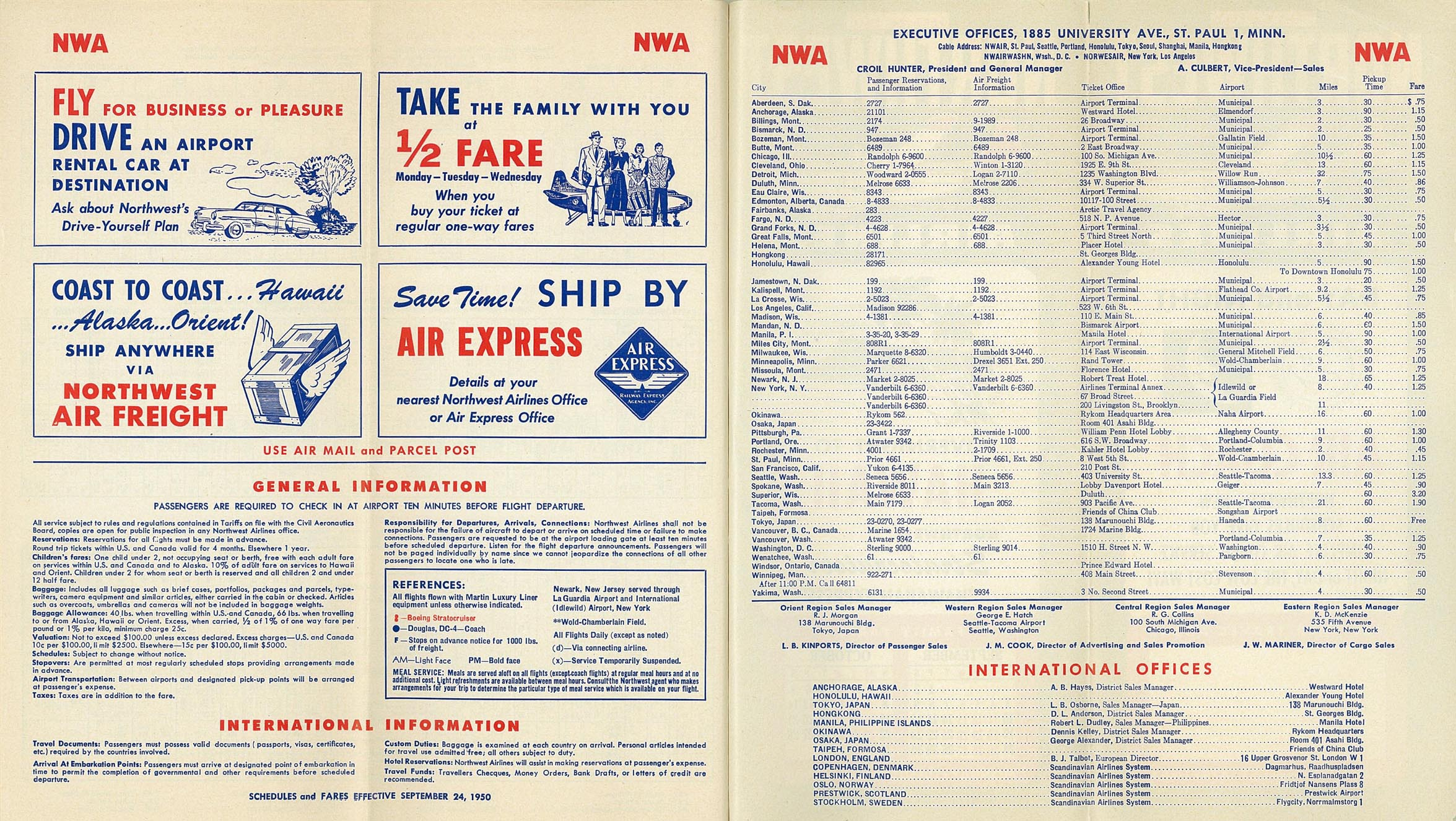 Ted stevens anchorage international airport 1950 timetable buycottarizona Choice Image